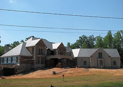 Catawba County Home